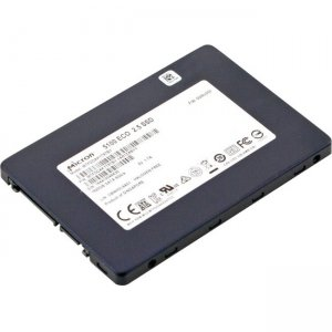 "Lenovo ThinkSystem 2.5"" 5100 1.92TB Entry SATA 6Gb Hot Swap SSD 4XB7A08504"