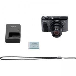 Canon PowerShot Black 1791C001 SX730 HS