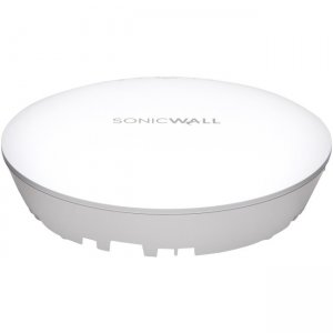 SonicWALL SonicWave Wireless Access Point 01-SSC-2486 432i
