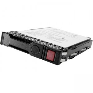 HP Solid State Drive 873351-B21
