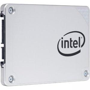 Intel-IMSourcing SSD 540s Series SSDSC2KW480H6X1