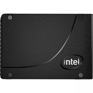 Intel P4800X Solid State Drive SSDPE21K750GA01