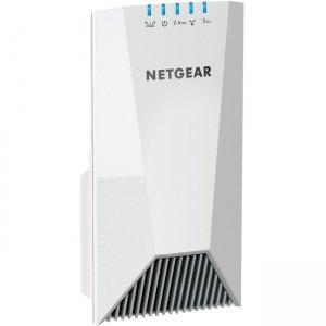 Netgear AC2200 Nighthawk X4S Wall-Plug Tri-Band WIFI Range Extender EX7500-100NAS EX7500