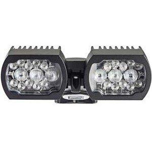 Bosch Illuminator MIC-ILB-300