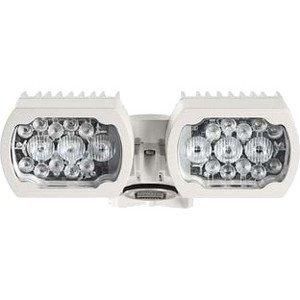 Bosch Illuminator MIC-ILW-300