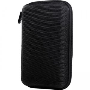 ORICO 2.5 inch Hard Drive Protection Bag - Black PHE-25-BK PHE-25