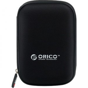 ORICO 2.5 inch Portable Hard Drive Protection Bag PHD-25-BK PHD-25
