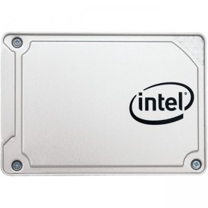 Intel 545s Solid State Drive SSDSCKKW512G8X1