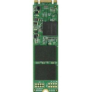 Transcend SATA III 6Gb/s M.2 SSD TS512GMTS800S MTS800