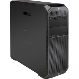 HP Z6 G4 Workstation 2WZ67UT#ABA