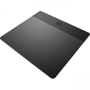 Dell Technologies Wireless Charging Mat PM30W17