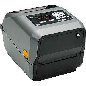 Zebra Thermal Transfer Printer ZD62142-T21F00EZ ZD620