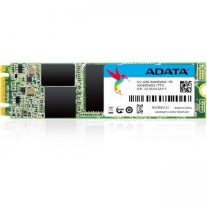 Adata Ultimate SU800 Solid State Drive ASU800NS38-1TT-C