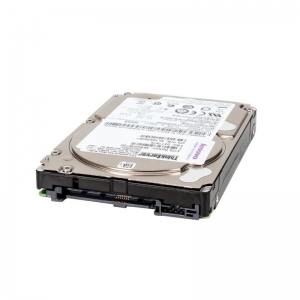 Lenovo - Open Source Hard Drive 6411-AT1P