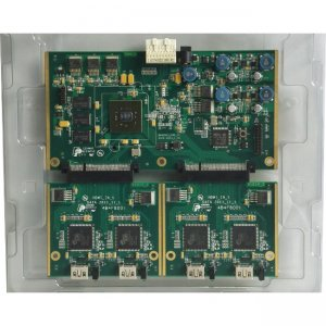 TRICOLOR Apollo HDMI Input Card AP-4HI