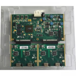 TRICOLOR Apollo HDMI Output Card AP-4HO