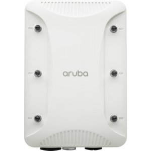 Aruba Wireless Access Point JZ153A AP-318