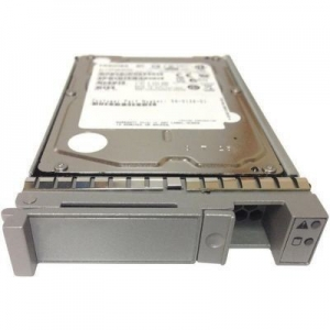 Cisco 300 GB 12G SAS 10K RPM SFF HDD (SED) UCS-HD300G10NK9