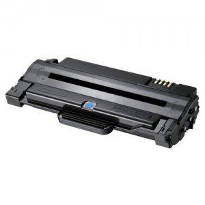 HP Samsung MLT-D105L High Yield Black Toner Cartridge SU770A