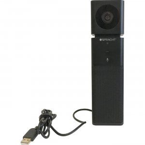 Spracht Aura Video Mate Video Conferencing Camera CC-2020 SPTCC2020