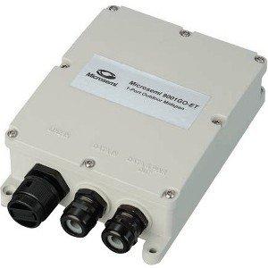 Microsemi Midspan PD-9001GO-ET/AC PD-9001GO-ET