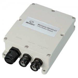 Microsemi Midspan PD-9501GO-ET/AC PD-9501GO-ET