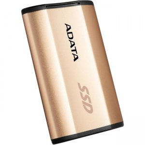 Adata SE730H External Solid State Drive ASE730H-256GU31-CGD