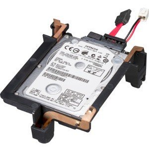 HP Samsung Internal 250 GB Hard Disk SS491B#EEE ML-HDK425