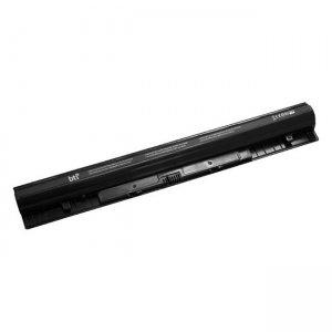 BTI Battery LN-G500S