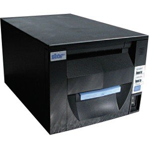 Star Micronics FVP-10 Label Printer 37962270 FVP-10U