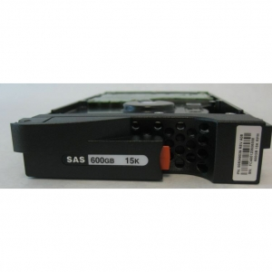 Dell Technologies Spare Hard Drive V2-PS15-600U