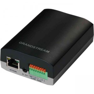 Grandstream Video Encoder, Decoder and P.A.S. Device GXV3500