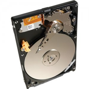 Seagate-IMSourcing Momentus Hard Drive ST9750422AS