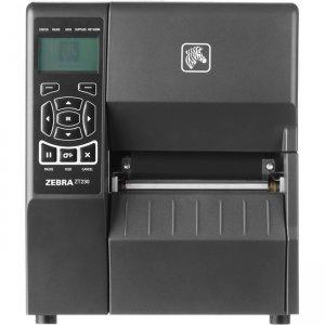 Zebra Industrial Printer ZT23042-T01000GA ZT230