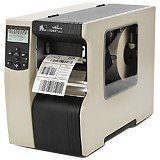 Zebra RFID Label Printer 112-801-00000-GA 110Xi4