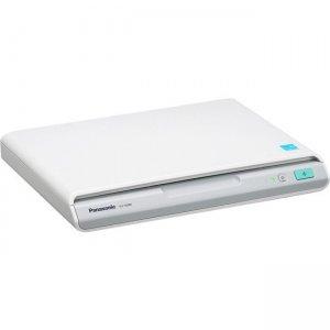 Panasonic A4 Optional Flatbed Scanner KV-SS081