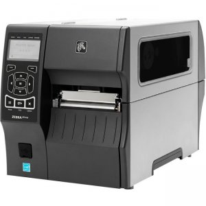 Zebra ZT400 Label Printer ZT41042-T01000GA ZT410