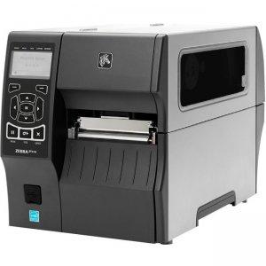 Zebra ZT400 Label Printer ZT41042-T01000GA ZT410