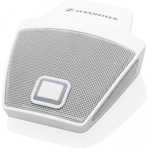 Sennheiser Microphone 505613 MEB 114 W