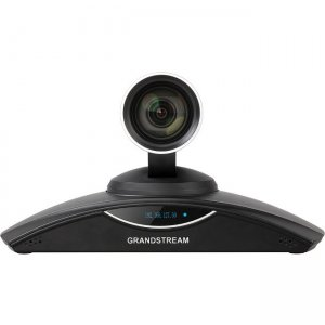 Grandstream Video Conference System GVC3200