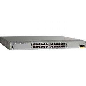 Cisco Nexus GE Fabric Extender N2K-C2224TF-1GE-RF 2224TP