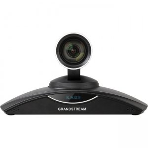 Grandstream Video Conferencing Camera GVC3202