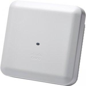 Cisco Aironet Wireless Access Point AIR-AP2802I-EK910C AP2802I