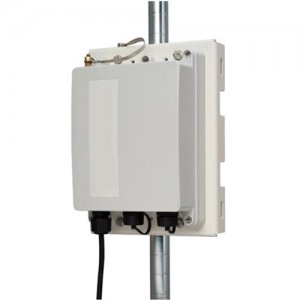 Cisco Aironet PoE Injector AIR-PWRINJ-60RGD1=