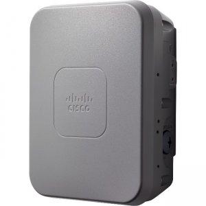 Cisco Aironet Wireless Access Point AIR-AP1562I-E-K9 1562I