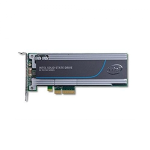 Cisco 800 GB NVMe/PCIe Storage (Intel P3700) High Endurance UCSC-F-I80010