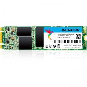 Adata Ultimate SU800 Solid State Drive ASU800NS38-256GT-C