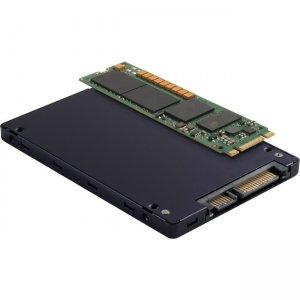 Micron 5100 Series SATA NAND Flash SSD MTFDDAV480TCB-1AR16ABYY 5100 PRO