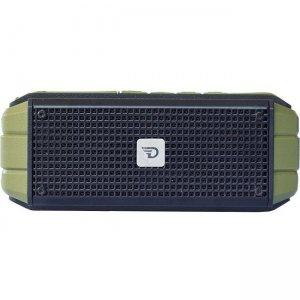 DreamWave Speaker System EXPLORER
