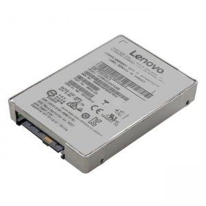 """Lenovo 400GB Enterprise Performance 12G SAS 2.5"""" SSD for NeXtScale 01GV741"""